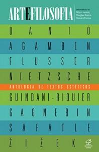 Baixar Artefilosofia: Antologia de textos estéticos pdf, epub, eBook