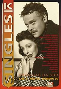 Baixar Singles 99 (Singles K) pdf, epub, eBook
