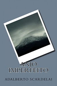 Baixar Anjo Imperfeito pdf, epub, eBook