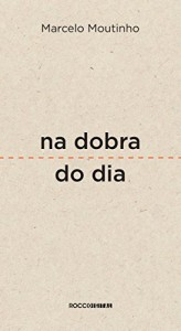 Baixar Na dobra do dia pdf, epub, ebook