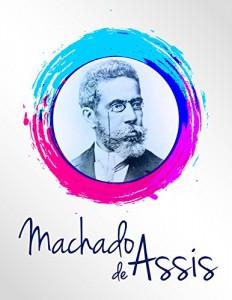 Baixar Contos de Machado de Assis: Contos Fluminenses pdf, epub, eBook