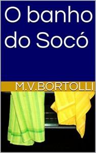 Baixar O banho do Socó pdf, epub, ebook
