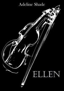 Baixar Ellen pdf, epub, ebook