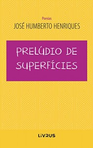 Baixar Prelúdio de Superfícies pdf, epub, ebook