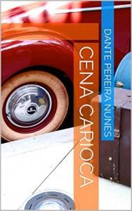 Baixar Cena Carioca pdf, epub, ebook