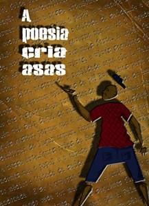 Baixar A poesia cria asas pdf, epub, eBook