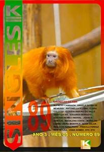 Baixar Singles 89 (Singles K) pdf, epub, eBook