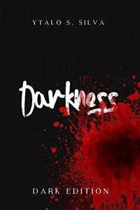 Baixar Darkness: The World of Annye Saga pdf, epub, ebook