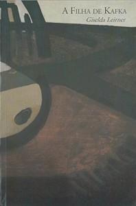 Baixar A Filha de Kafka pdf, epub, ebook