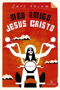 Baixar Meu amigo Jesus Cristo pdf, epub, ebook