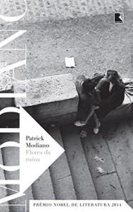 Baixar Flores da ruína (Trilogia essencial) pdf, epub, ebook