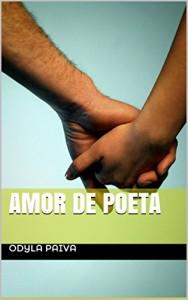 Baixar Amor de Poeta pdf, epub, eBook
