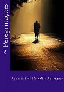 Baixar Peregrinaçoes pdf, epub, ebook