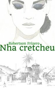 Baixar Nha cretcheu pdf, epub, ebook