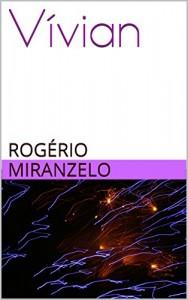 Baixar Vívian pdf, epub, eBook