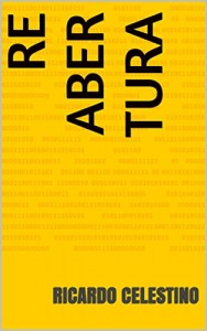 Baixar reabertura pdf, epub, eBook