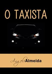 Baixar O Taxista pdf, epub, eBook