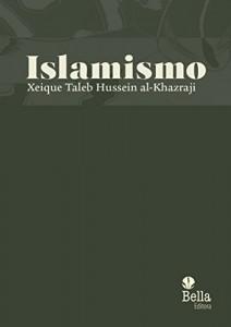 Baixar Islamismo (Coleção Religiões) pdf, epub, eBook