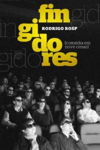 Baixar Fingidores pdf, epub, ebook