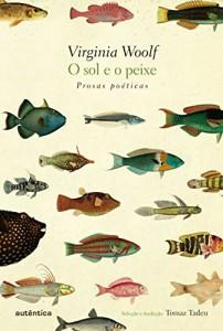 Baixar O Sol e o Peixe pdf, epub, ebook