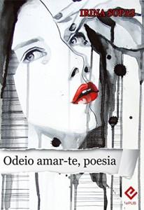 Baixar Odeio amar-te, poesia pdf, epub, eBook