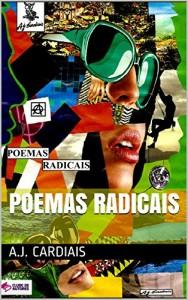 Baixar Poemas Radicais pdf, epub, eBook