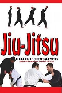 Baixar O poder do desempenho!: Jiu Jitsu. pdf, epub, eBook