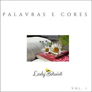 Baixar Palavras e Cores: Poesia e Pintura pdf, epub, ebook