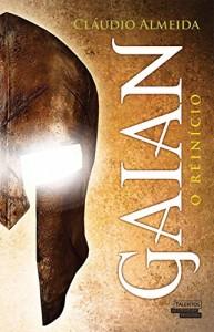 Baixar Gaian – O reinício pdf, epub, eBook