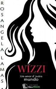 Baixar Wízzi: Um amor d'outro mundo pdf, epub, ebook