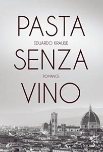 Baixar Pasta senza vino pdf, epub, eBook