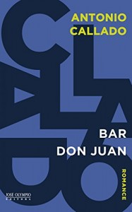 Baixar Bar Don Juan pdf, epub, eBook