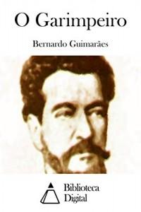 Baixar O Garimpeiro pdf, epub, ebook