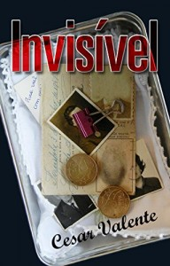 Baixar Invisível pdf, epub, ebook