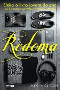 Baixar Redoma pdf, epub, eBook