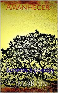 Baixar Amanhecer: Sonetos e poesias pdf, epub, ebook