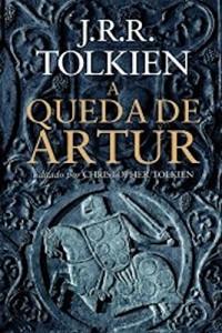 Baixar A Queda de Artur pdf, epub, eBook