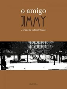 Baixar O Amigo Jimmy pdf, epub, ebook
