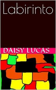 Baixar Labirinto pdf, epub, eBook