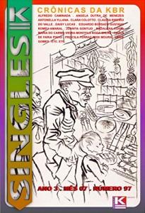 Baixar Singles 97 (Singles K) pdf, epub, eBook
