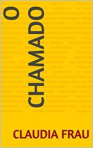 Baixar O CHAMADO pdf, epub, ebook