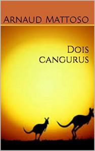 Baixar Dois cangurus (Bob Mike e outros contos Livro 3) pdf, epub, eBook
