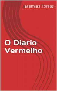 Baixar O Diario Vermelho pdf, epub, eBook