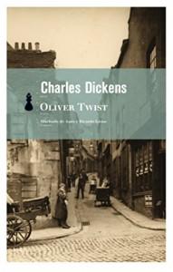 Baixar Oliver Twist (Coleção de Bolso) pdf, epub, eBook
