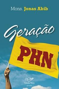 Baixar Geração PHN pdf, epub, eBook