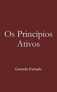 Baixar Os Princípios Ativos pdf, epub, eBook