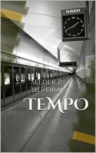 Baixar Tempo pdf, epub, eBook