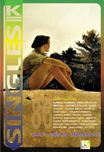 Baixar Singles 86 (Singles K) pdf, epub, eBook
