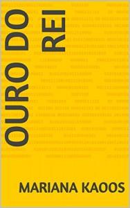 Baixar Ouro do Rei pdf, epub, ebook