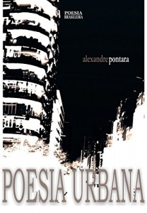 Baixar Poesia Urbana pdf, epub, ebook